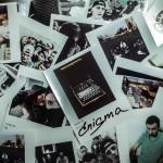 Jubilee & Galat - «Enigma»: Рецензия На Микстейп (2015)
