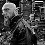 Группа «25/17» Возглавила Российский Хит-парад Альбомов на iTunes (2014)
