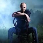 Вокалист «Бумбокс» Андрей Хлывнюк: