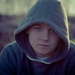Артём Татищевский: «Я не Считаю, что Моя Музыка — Это Хип-хоп» (2012)