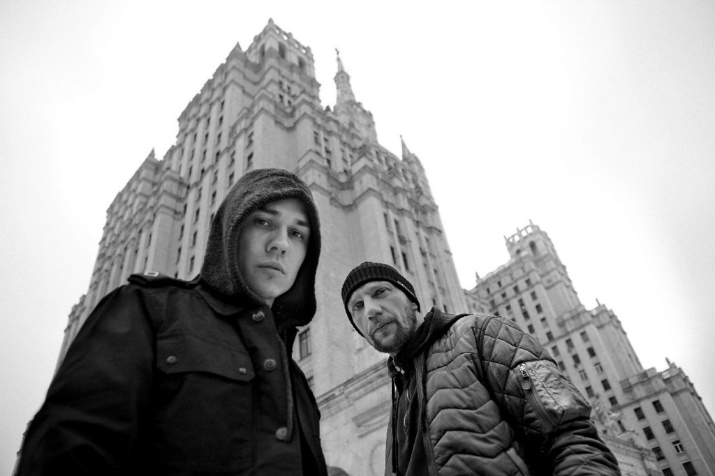 фото - Андрей Давыдовский