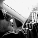D.Masta — «Эти Ребята Еще Легко Отделались…» (Интервью 2013)