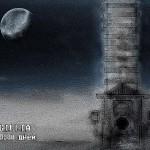 Gillia – 10 Тысяч Дней (Рецензия 2013)