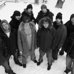 Supreme playaz: Мы Делаем Грязь (Интервью 2007)
