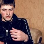 Дино (Триада): Хочется Сделать Совершенный Трек (Интервью 2008)