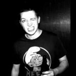 Oxxymiron - Интервью (2009)