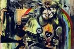 Noize MC - Hard Reboot 3.0 (2014)