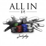 JohnyBoy - ALL IN (2015)