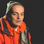 Guf Для VIP74.ru (Интервью 2010)
