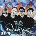 Da Gudda Jazz - Hit-Hop (2013)