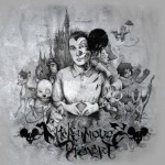 MickeyMouse - Disney EP (2012)