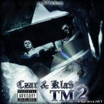 Rap Woyska (Czar & 1.Kla$) - Твою Мать 2 (2011)