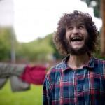 Псих (Песочные): «Я Подкованный Счастьем!» (Интервью 2009)