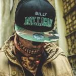 Billy Milligan: Я Вернусь и Развеселю! (Интервью 2013)