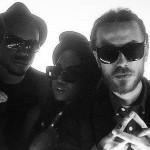 Децл о Планах, «Rasta Mafia», Тимати и Яниксе (Интервью 2015)