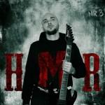 K.R.A. - HMR (2014)
