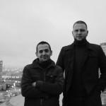 Интервью Группы Каспийский Груз для Рэп Цитат (2015)
