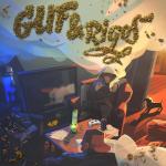 Guf & Rigos - 420 (2014)