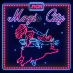 ЛСП — «Magic City» (2015)