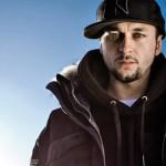 5 Плюх: Бороться Можно Только Делая Качественный Рэп (Интервью 2006)
