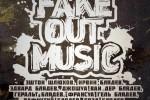 FAKE OUT MUSIC - Фильм