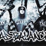 Bad Balance О 90-х, Рэпе И Новом Альбоме (Интервью 2013)