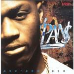 N'PANS Двигаем Рэп! (Рецензия 2004)