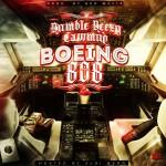 Bumble Beezy & Сашмир — Boeing 808 (2015)