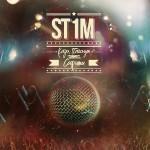 ST1M - Когда Погаснут Софиты (Рецензия 2012)