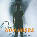 Dime (Nonamerz) - Культ Карго (2009)