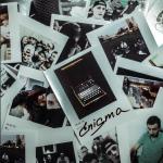 Jubilee & Galat - «Enigma» (2015)