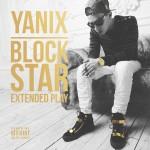 Yanix - Block Star (2014)