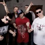 Supreme Playaz: «Вернем Хип-Хоп На Улицы!» (Интервью 2008)