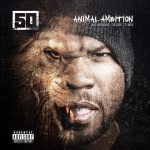 50 Cent - Animal Ambition (2014)