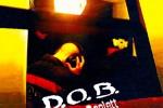D.O.B. — Rushun Roolett (1997)