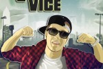 Eric Vice - Выход за Облака (2012)