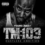 Young Jeezy - Thug Motivation 103 (Рецензия) (2011)