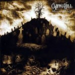 Cypress Hill - Black Sunday (1993)