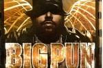 Big Pun - Endangered Species (2001)