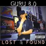 Guru 8.0: Lost and Found (2010)