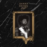 Danny Brown - Old (2013)