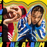 Chris Brown & Tyga - Fan of a Fan: The Album (2015)
