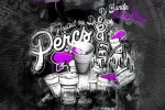 A$AP Ant & Tootie Ro - Percs & Lean (2014)