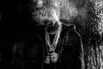 Big Sean - Dark Sky Paradise (2015)