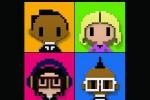 The Black Eyed Peas - The Beginning (2010)
