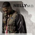 Nelly - M.O. (2013)