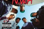 N.W.A. - Straight Outta Compton (1988)