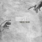 Oddisee - Tangible Dream (2013)