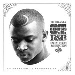 O.T. Genasis - Rhythm & Bricks (2015)
