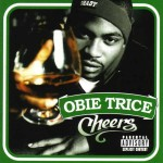 Obie Trice - Cheers (2003)